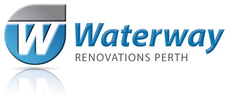 Waterway Renovations Perth